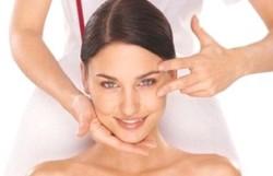 liposakcija lica
