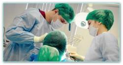 Имплантация зубов показания и противопоказания