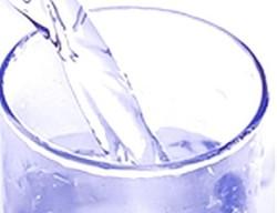gorjachaja pit'evaja voda