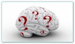 диагностика умственной отсталости