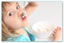 Нервно психическое развитие ребенка