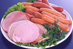продукты при атерсоклерозе