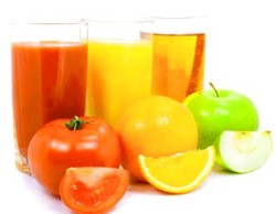 fruktovye soki