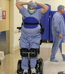 invalidnaja koljaska