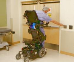 jelektricheskaja invalidnaja koljaska3