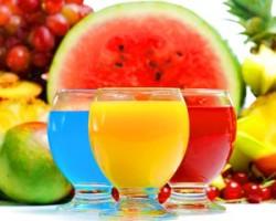 svezhie frukty
