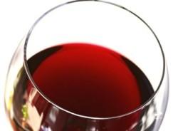 krasnoe vinogradnoe vino