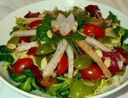 ovoshhnye salaty