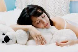 Почему люди спят
