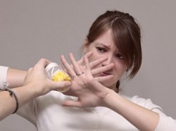 Действие антиоксидантов: польза и вред