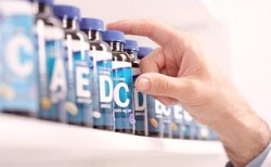 Синтетические антиоксиданты