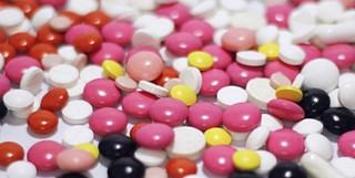 Травы и лекарства