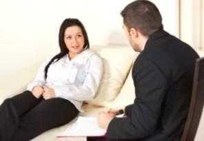 konsul'tacija psihoterapevta