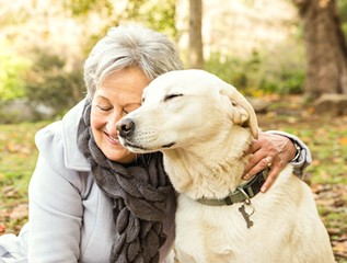 возраст и привычки долголетия