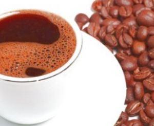 В чем польза кофе